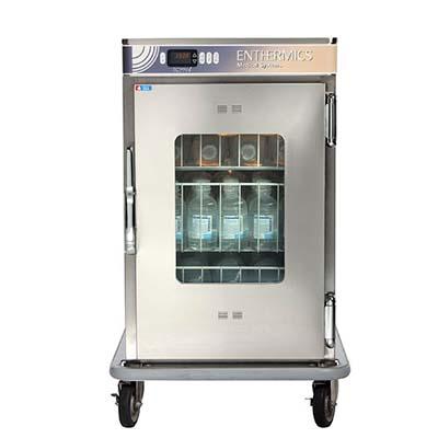 Enthermics EC770L Fluid Warming Cabinet