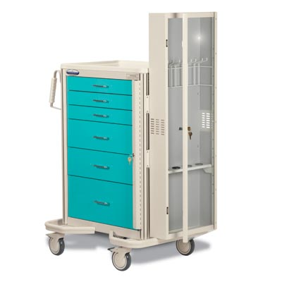 Armstrong Medical ScopeSafe