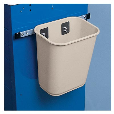Armstrong Medical Waste Container