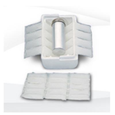 Insul Ice Mat Model 405 J D Honigberg International Inc