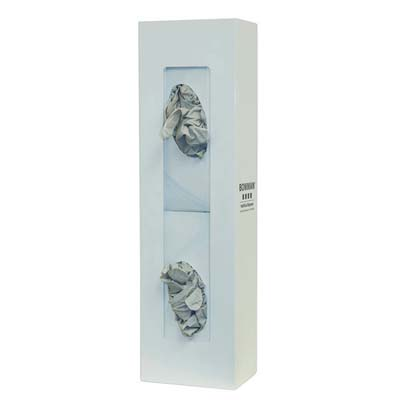 Bowman Glove Box Dispenser Model GB-067
