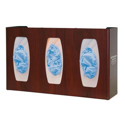 Bowman Glove Dispenser Model GL030-0233
