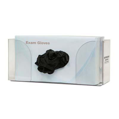Bowman Glove Dispenser Model GP-310
