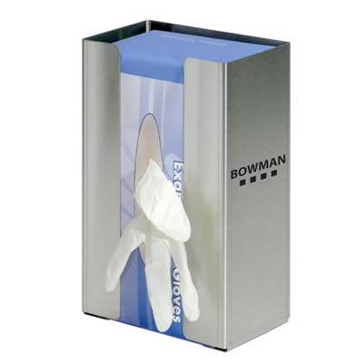 Bowman Glove Dispenser Model GS-073