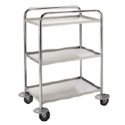 Pedigo Utility cart CDS-140-B
