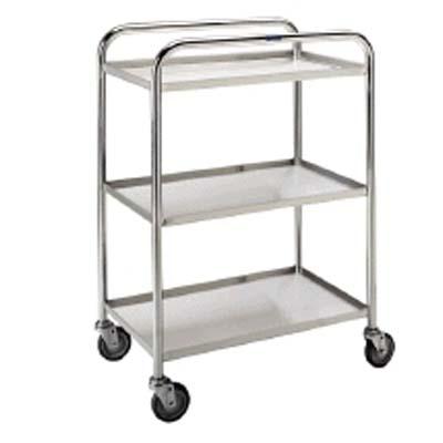 Pedigo Utility cart CDS-140