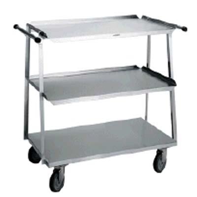 Pedigo Utility cart CDS-145