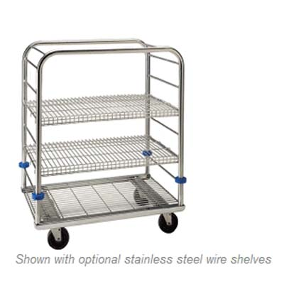 Sterilizer Cart CDS-150
