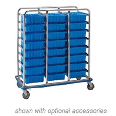 Pedigo Supply cart CDS-152-24