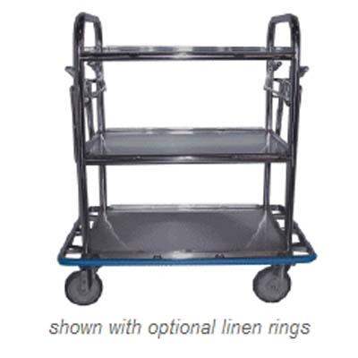 Pedigo Utility cart CDS-153-HD