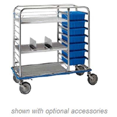 Pedigo Supply Cart CDS-177