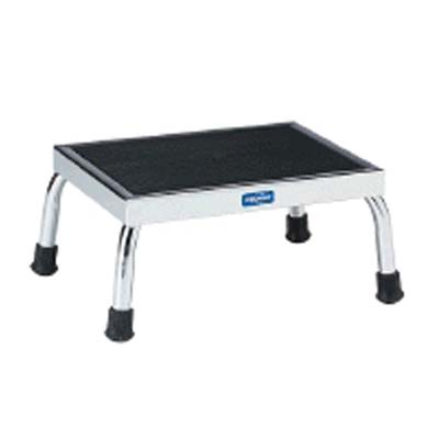 Pedigo Footstool Model P-10