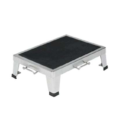 Pedigo Footstool Model P-1015