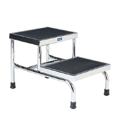 Pedigo Footstool Model P-18