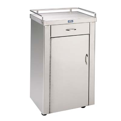 Pedigo Treatment Cabinet Model P-5090