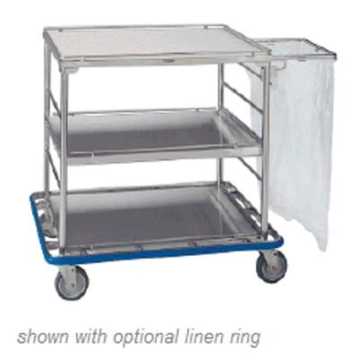 Pedigo Multi-Purpose Cart Model CDS-153