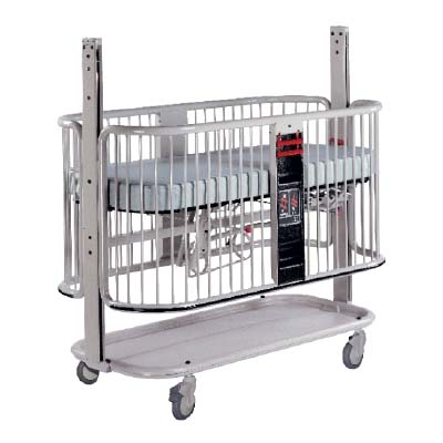 Pedigo Stretcher Model 500