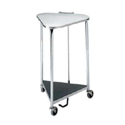 Pedigo Hamper Model P-120-L