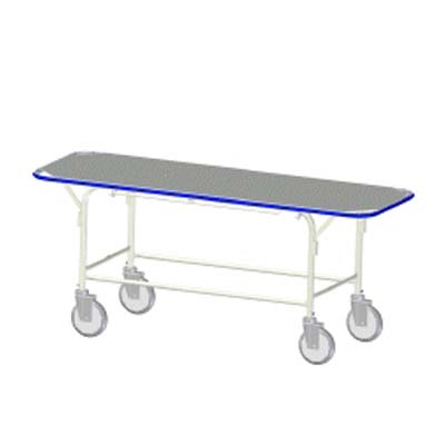 Pedigo Stretcher Model P-170