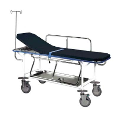 Pedigo Stretcher Model P-172-C