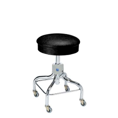 Pedigo Exam Stool Model P-35