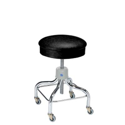 Pedigo Exam Stool Model P-36