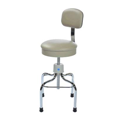 Pedigo Operating Room Stool Model P-39