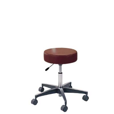 Pedigo Five Series Stool Model P-526-GS