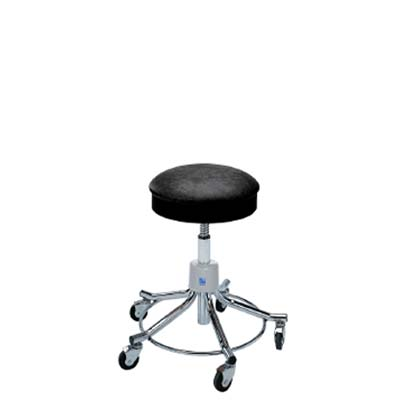 Pedigo Five Series Stool Model P-536