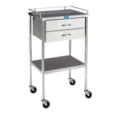 Pedigo Utility table Model SG-80-A-SS