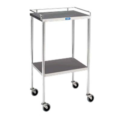 Pedigo Utility Tables Model SG-81-SS