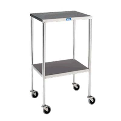 Pedigo Utility Table Model SG-82-SS