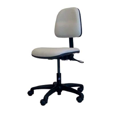 Pedigo Etgo Task Chair Model T-581