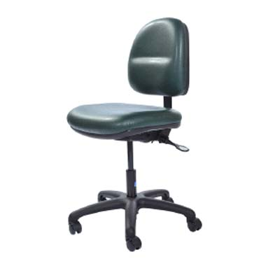 Pedigo Etgo Task Chair Model T-582