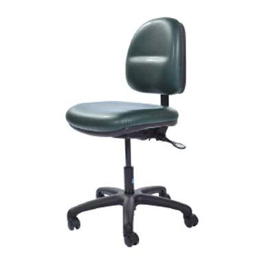 Pedigo Etgo Task Chair Model T-582