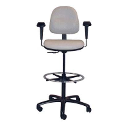 Perigo Ergo Chair Model T-583