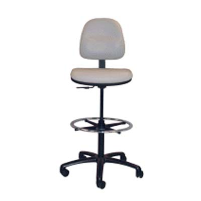 Pedigo Ergo Chair Model T-584