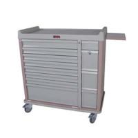 Unit Dose Carts