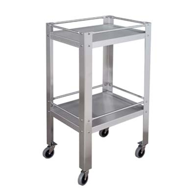 UMF Utility tables, Instrumet Tables and Basin Stands