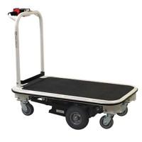 Powered Transport Cart