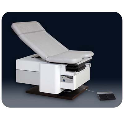 Encore High-Low Examination Tables