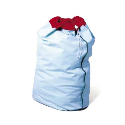 Encompass Linen Bags
