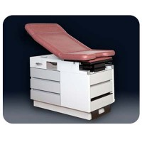 Regency OB/Gyn Examination Tables