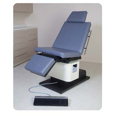 Encohs Resolute 6210 table