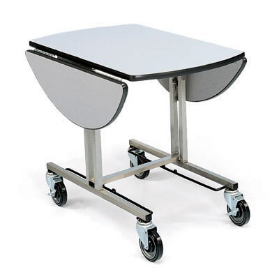 Forbes Industries Room Service Equipment