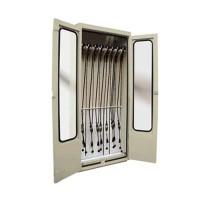 Scope Storage Cabinets